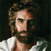 Yeshua / Jesus Christ